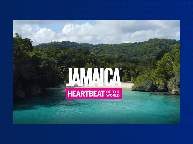 Jamaica Tourist Board Partners With Blue Mahoe Capital