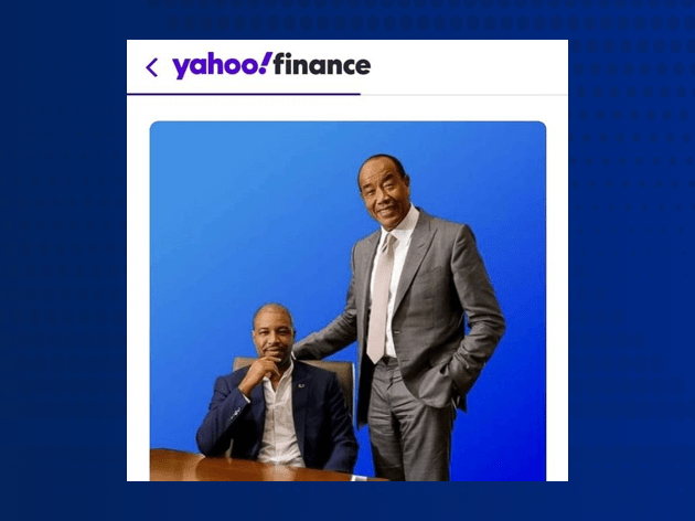 Investing In Jamaica: Blue Mahoe Capital Supplies The Solution For Americans Eager To Invest In The Caribbean