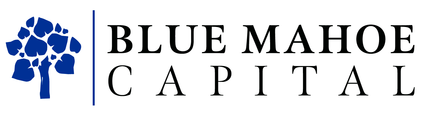 Blue Mahoe Capital