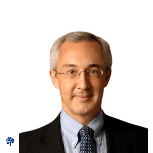 Robert Libertini